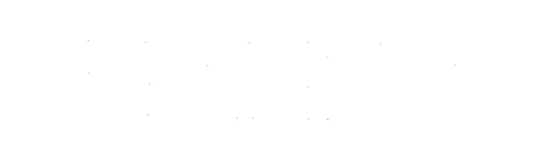 makumillas