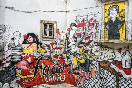 Lisboa