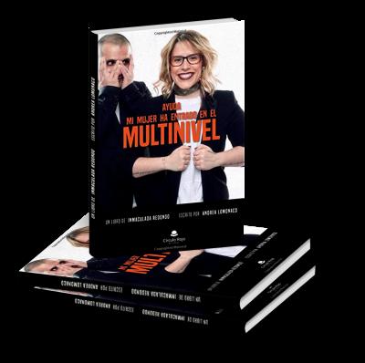 Libro_Multinivel_v2